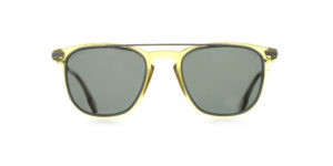 MOREL-Sunglasses-70035 brown-men-sunglasses-mixed-rectangle