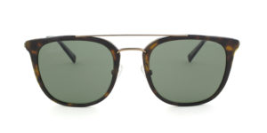 MOREL-Sunglasses-60010 brown-men-sunglasses-plastic-rectangle