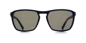MOREL-Sunglasses-10026 blue-men-sunglasses-plastic-rectangle