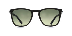 MOREL-Sunglasses-10025 green-men-sunglasses-plastic-rectangle