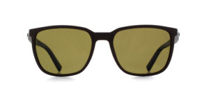 MOREL-Sunglasses-10024 brown-men-sunglasses-plastic-rectangle