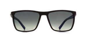 MOREL-Sunglasses-10023 brown-men-sunglasses-plastic-rectangle