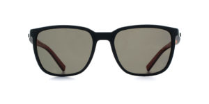MOREL-Sunglasses-10024 blue-men-sunglasses-plastic-rectangle