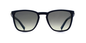 MOREL-Sunglasses-10025 blue-men-sunglasses-plastic-rectangle