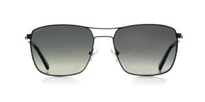 MOREL-Sunglasses-10028 blue-men-sunglasses-metal-rectangle