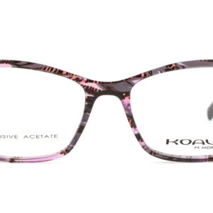 MOREL-Eyeglasses-20017 purple-women-eyeglasses-acetate-rectangle