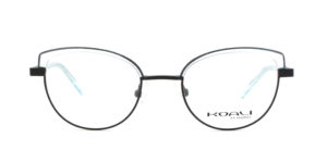 MOREL-Eyeglasses-20022 blue-women-eyeglasses-mixed-oval
