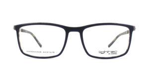 MOREL-Eyeglasses-30024 blue-men-eyeglasses-mixed-rectangle