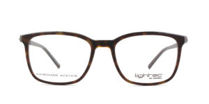 MOREL-Eyeglasses-30026 brown-men-eyeglasses-mixed-pantos