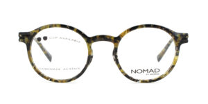 MOREL-Eyeglasses-40027 green-women-eyeglasses-acetate-pantos
