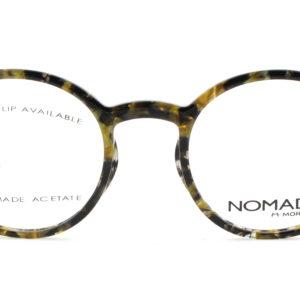 MOREL-Eyeglasses-40027 green-women-eyeglasses-acetate-pantos