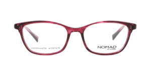 MOREL-Eyeglasses-40038 pink-women-eyeglasses-acetate-rectangle