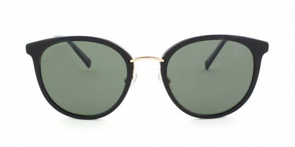 MOREL-Sunglasses--Women Sunglasses-Acetate-retangle