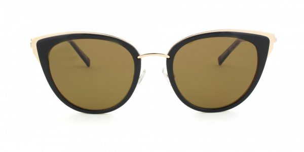MOREL-Sunglasses--Women Sunglasses-Acetate-a determiner