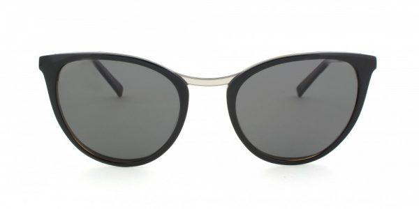 MOREL-Sunglasses--Women Sunglasses-Mixed material-a determiner