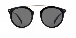 MOREL-Sunglasses--Men Sunglasses
