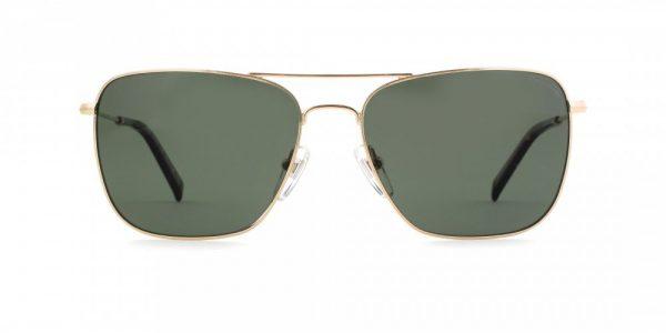 MOREL-Sunglasses--Men Sunglasses