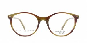 MOREL-Eyeglasses--Women Eyeglasses-Acetate-a determiner