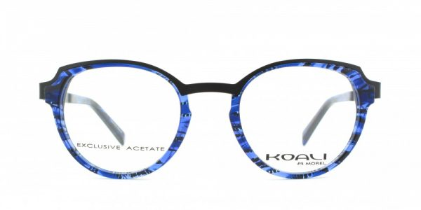 MOREL-Eyeglasses--Women Eyeglasses-Mixed material-pantos
