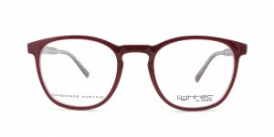 MOREL-Eyeglasses--Men Eyeglasses-Acetate-pantos