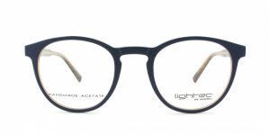 MOREL-Eyeglasses--Men Eyeglasses-Acetate-pantos