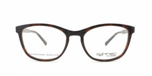 MOREL-Eyeglasses--Women Eyeglasses-Acetate-retangle