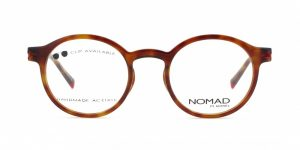 MOREL-Eyeglasses--Women Eyeglasses-Acetate-pantos
