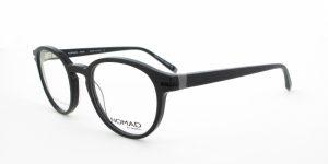 Women Eyeglasses-Acetate-pantos
