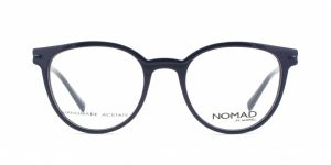 MOREL-Eyeglasses--Women Eyeglasses-Acetate-pantos