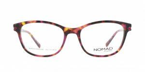 MOREL-Eyeglasses--Women Eyeglasses-Acetate-retangle