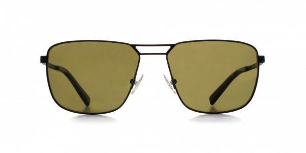 MOREL-Sunglasses--Men Sunglasses-Metal-retangle