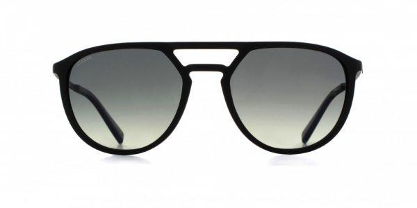 MOREL-Sunglasses--Men Sunglasses-Acetate-pilot