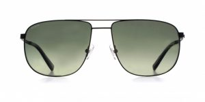 MOREL-Sunglasses--Men Sunglasses-Metal-pilot