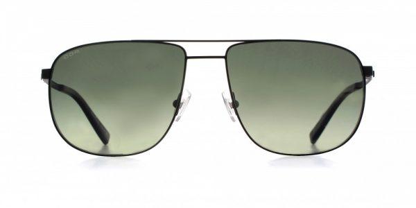 MOREL-Sunglasses--Men Sunglasses-Metal-pilot