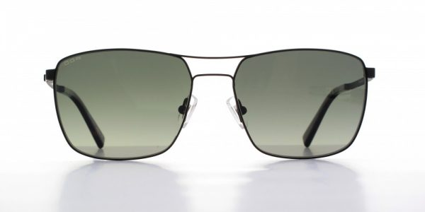 MOREL-Sunglasses--Men Sunglasses-Metal-retangle