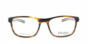 MOREL-Eyeglasses--Men Eyeglasses-Acetate-retangle