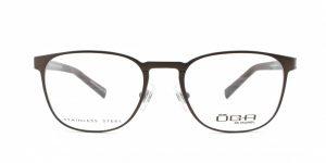 MOREL-Eyeglasses--Men Eyeglasses-Metal-pantos