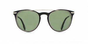 MOREL-Sunglasses--Men Sunglasses-Mixed material-pantos