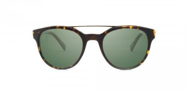 MOREL-Sunglasses--Men Sunglasses-Acetate-pantos