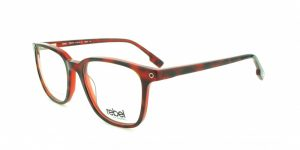 Women Eyeglasses-Acetate-pantos