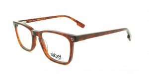 Women Eyeglasses-Acetate-retangle