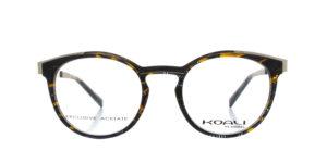MOREL-Optique-20012 marron-Optique Femme-mixed-pantos