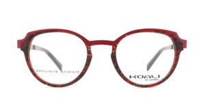 MOREL-Optique-20013 rouge-Optique Femme-mixed-pantos