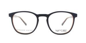 MOREL-Optique-30001 bleu-Optique Homme-plastic-pantos