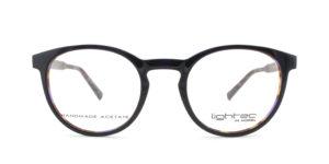 MOREL-Optique-30008 violet-Optique Femme-plastic-pantos