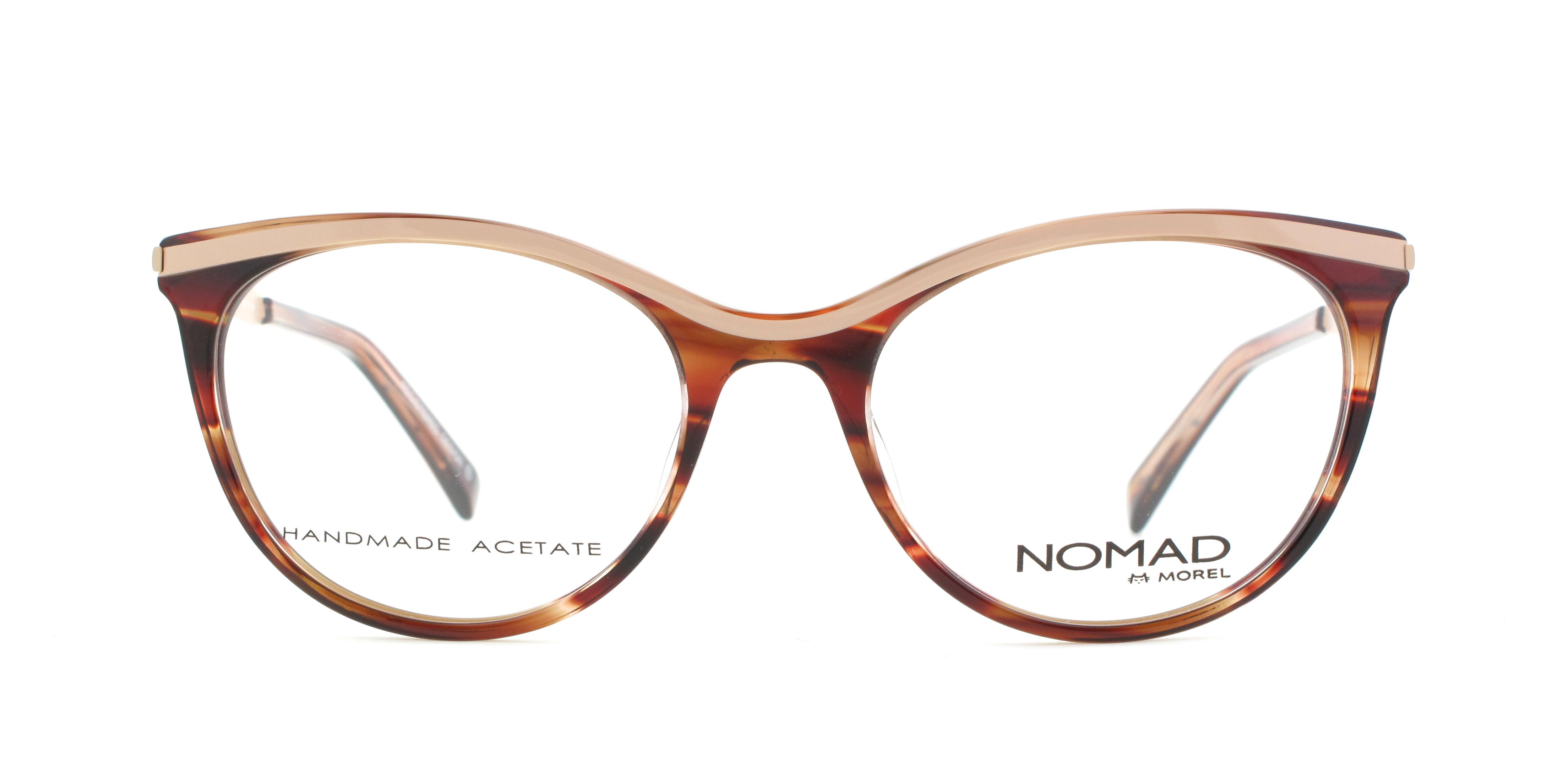 comment choisir ses lunettes de vue femme finest comment bien choisir ses lunettes de repos. Black Bedroom Furniture Sets. Home Design Ideas