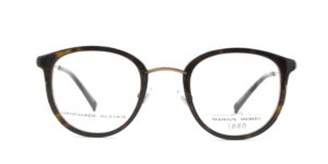 MOREL-Optique-60005 marron-Optique Homme-plastic-pantos
