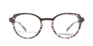 MOREL-Optique-20013 violet-Optique Femme-mixed-pantos