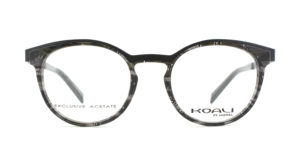MOREL-Optique-20012 noir-Optique Femme-mixed-pantos