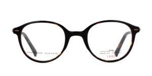 MOREL-Optique-2202M marron-Optique Homme